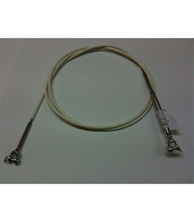 Cable transversal HC14 turbo