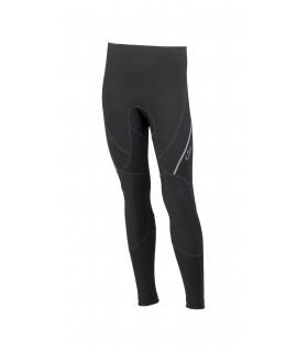 Pantalon micropolaire Hydrophobe