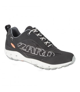 Chaussure de pont Crew Lizard