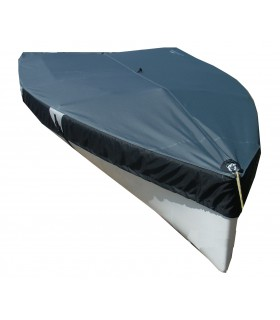 Taud dessus PH 3.60 Polyester PVC 520g/m²