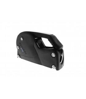 Bloqueur XTS simple - Ø 8 à 14mm