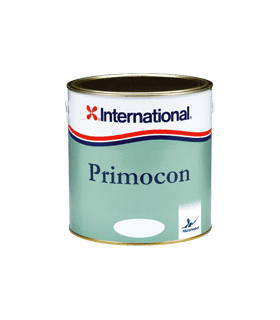Primaire monocomposant Primocon 750mL