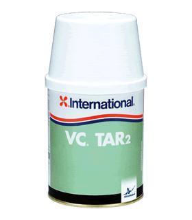 Primaire étanchéifiant VC Tar2 1L