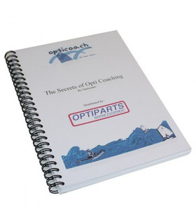 The Optimist Image Book
