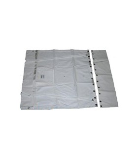 Trampoline NC14 large compatible