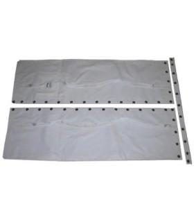 Trampoline HC13 compatible Soude aprés 1991