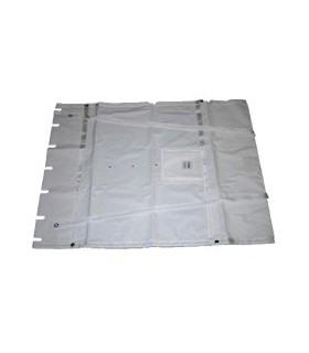 Trampoline NC12 compatible