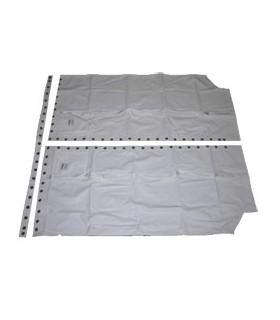 Trampoline compatible Soude HC15