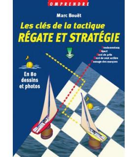 Régate et stratégie