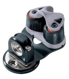 Tourelle orientable taquet 38mm