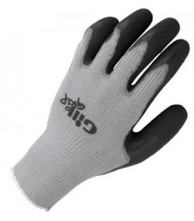 Gant Grip carbon