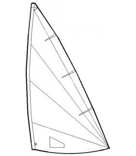 GV Laser radial compatible