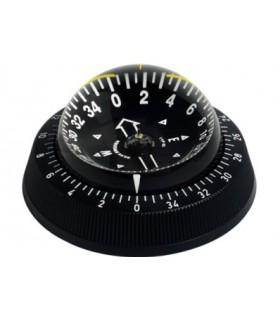 Compas plat pont 85mm degré