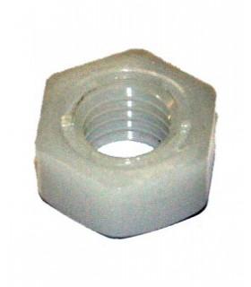 Ecrou nylon 10mm pour pylone HC16