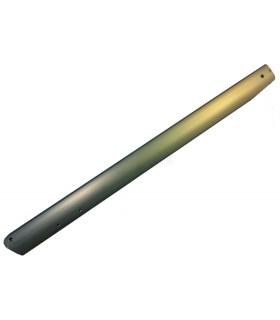 Barre de flèche nue MK2 470mm