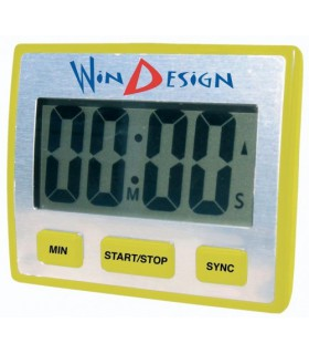 Chronometre Regatta Timer