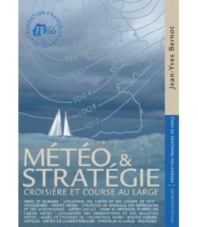 Météorologie et stratégie