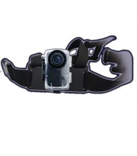 Harnais B11 caméra Full HD50