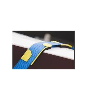 Protection transport pour sangle de 25 à 50mm