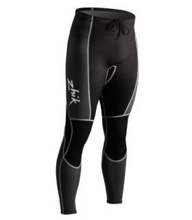 Pantalon néoprène Microfleece
