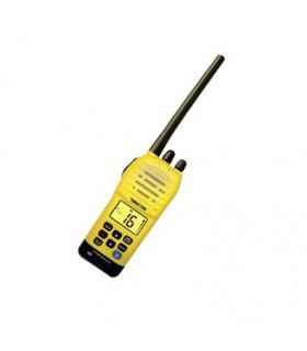 VHF Portable 5 Etanche watts/batterie RT330