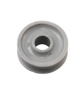 Réa nylon 20x7x6mm