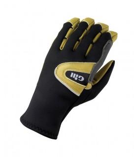 Gant Extreme doigts longs