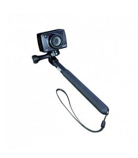 Mini perche télescopique caméra