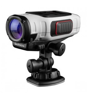 Caméra Virb™ Elite HD1080