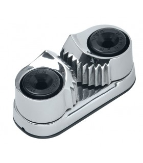 Taquet 52mm Offshore Cam-Matic® Inox