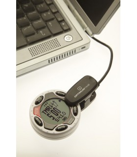 Chargeur USB chronometre Série 14