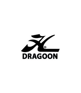 Foc Hobie Dragoon compatible