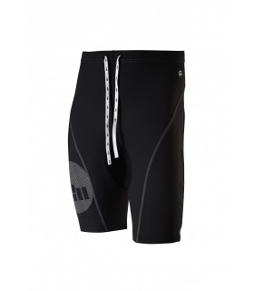 Short Lycra Pro Aero Junior