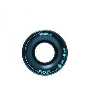 Anneau faible friction 35mm FRX15