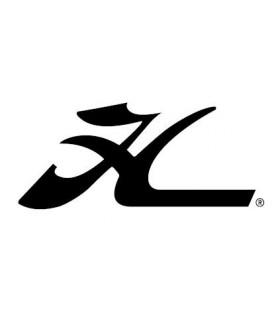 Coulisseau réglage barre accouplement HC14/16/17/18/TWIXXY