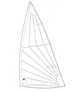 GV Laser standard Radial Cut compatible