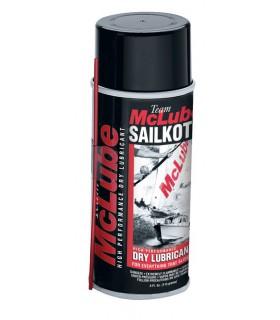 Spray macLube 170ml