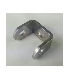 Chape articulation tangon HC16