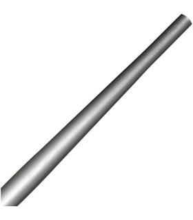 Tube tangon 42mm 178/202cm