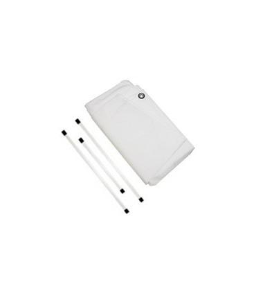 GV Standard compatible pour Laser®