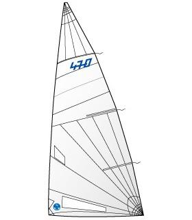 GV 470 N13-L16 Japon