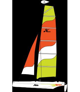 Hobie T1 (copie)