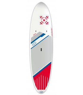 SUP Search 9'2 (copie)
