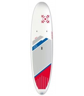 SUP Search 11'6