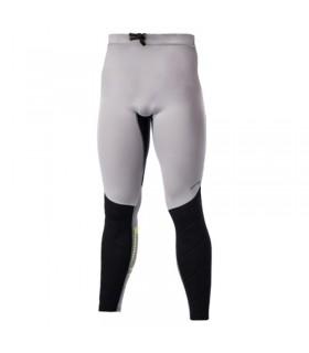Pantalon lycra Air renforcé