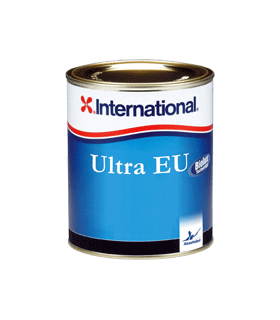 Antifouling Ultra EU 750mL
