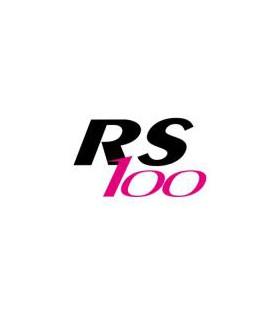 Taud dessus RS100 AquaPlus Respirant 305g/m²