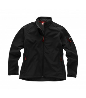 Veste Equipage SoftShell Homme