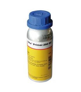 Primaire Sikaflex 290DC 1l