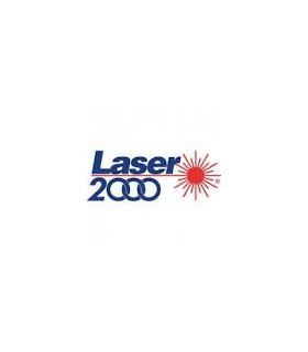 Lame de safran Laser 2000 Compatible